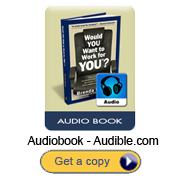 Audiobook-Audible copy