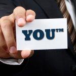 YOU(tm)