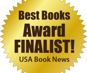 """BRENDA BENCE'S SMARTER BRANDING WITHOUT BREAKING THE BANK IS A FINALIST IN TWO USA """"BEST BOOKS 2011"""" AWARDS CATEGORIES"""
