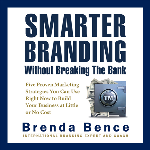 Smarter Branding Without Breaking the Bank Online Course