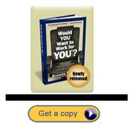 Hardbound-Amazon-Kindle copy