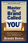 Master-the-Brand-Called-YOU-Cover
