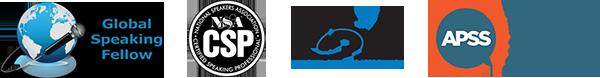 speaking-logos