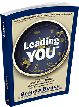 Leading You Book Cover