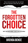 The Forgotten Choice Book Cover Icon
